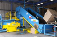 HB-shear-press-baler-1