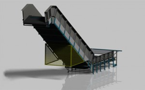 Conveyor Design 2