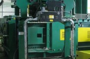 Baler Strapping System