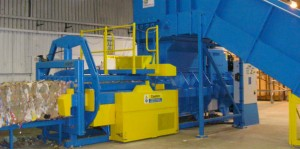hb-shear-press-baler-3