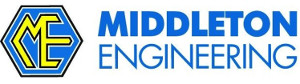 Middleton Engineering Logo