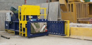 ME-Closed-End-Baler-1