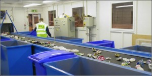 Material-Recovery-facilities-2
