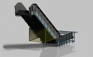 Conveyor Design-440px